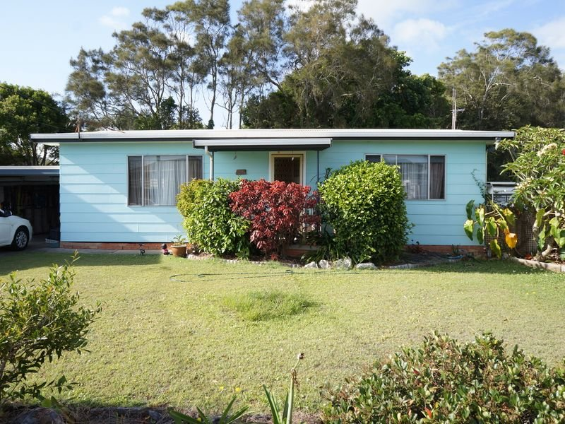 56 Manning Street, Manning Point, NSW 2430