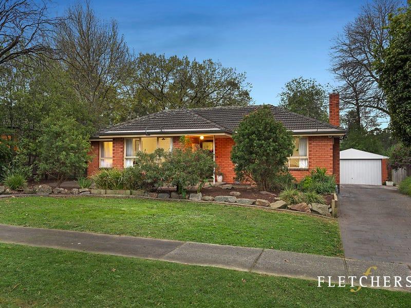 11 Teak Avenue, Ringwood East, Vic 3135