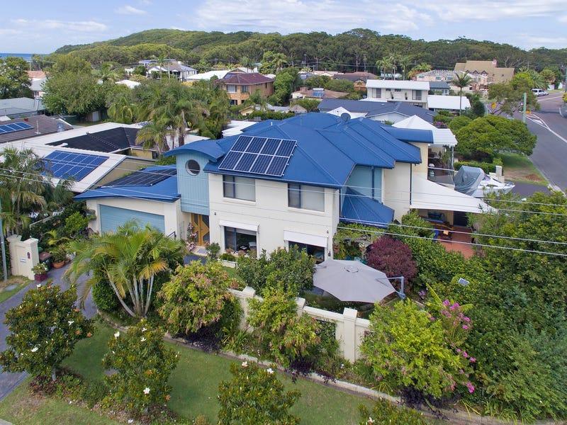 19 Point Street, Bateau Bay, NSW 2261