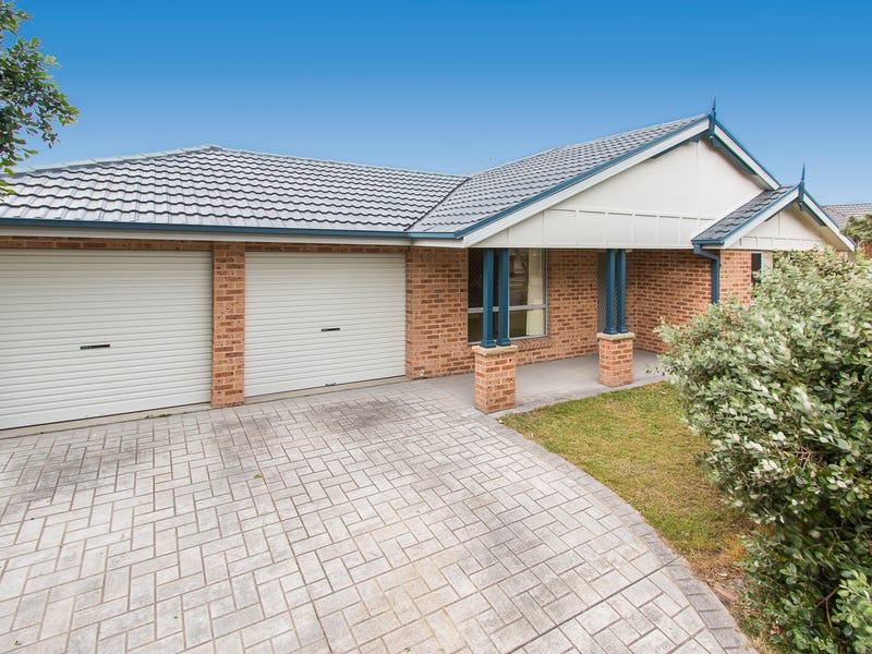 28 Eucalyptus Circuit, Warabrook, NSW 2304