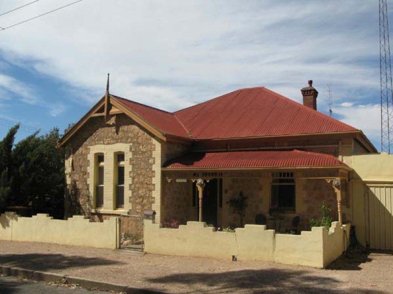31 Milne Terrace, Moonta, SA 5558