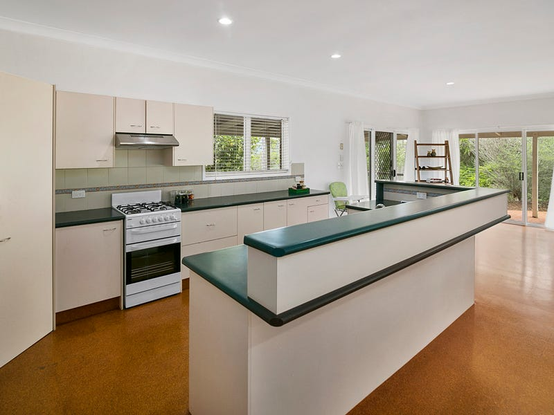 66 Lockyer View Road, Wivenhoe Pocket, Qld 4306
