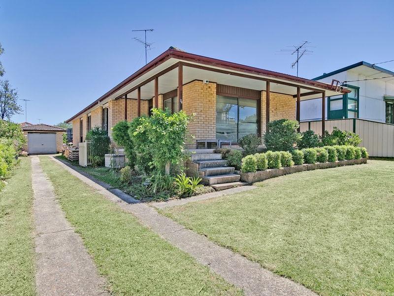 36 McCulloch Street, Riverstone, NSW 2765