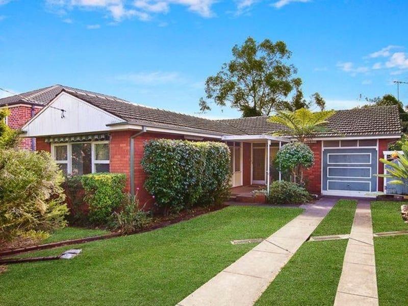 13 Henderson Street, Denistone East, NSW 2112
