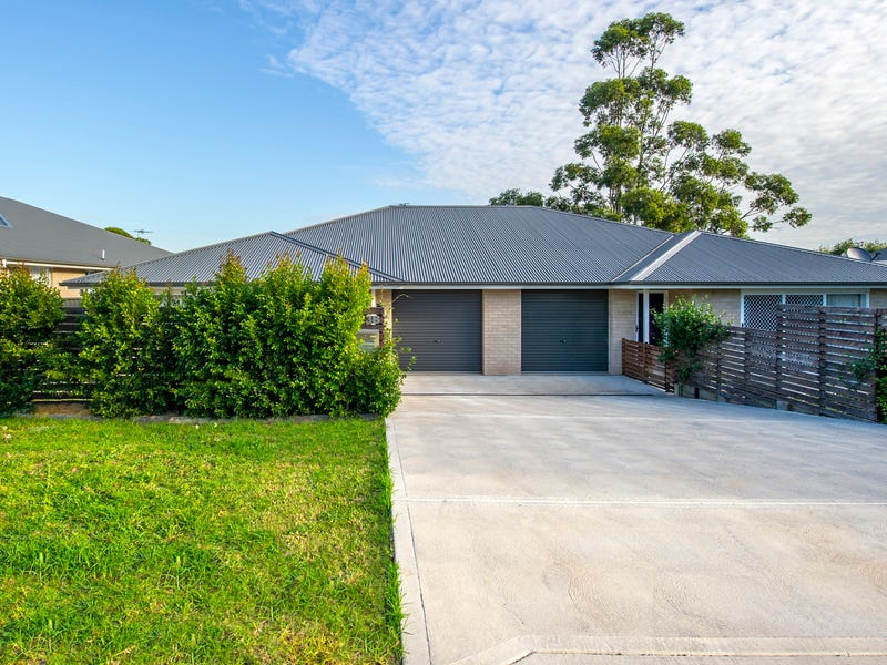 23B Smith Street, Scone, NSW 2337
