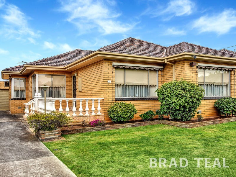 16 Sovereign Way, Avondale Heights, Vic 3034