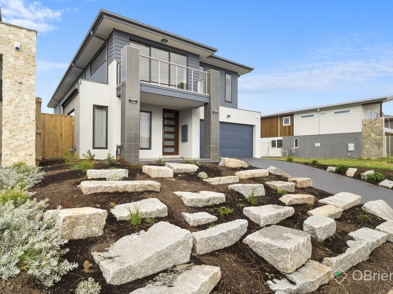 28  South Harbour Esplanade, Safety Beach, Vic 3936