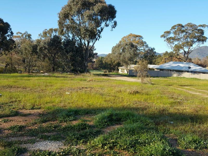 6 Stan Boal Court, Mudgee, NSW 2850