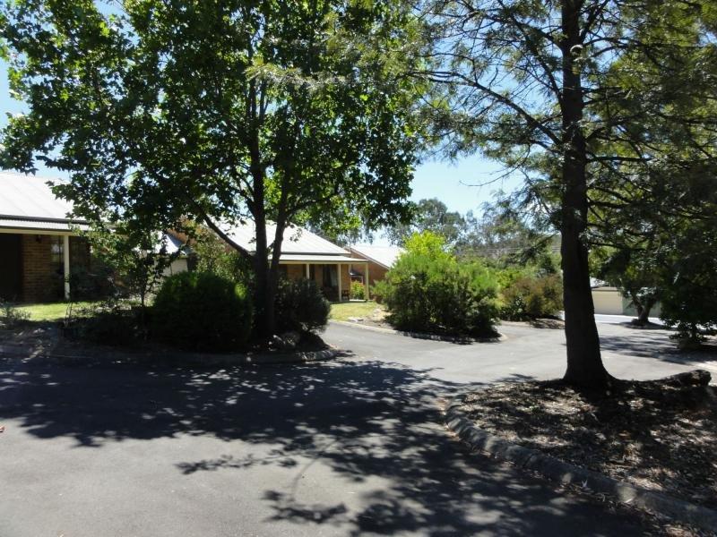 2/8 Edinborough Street, Nairne, SA 5252
