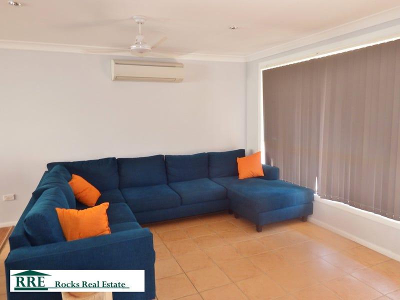 6 Trevor Judd Avenue, South West Rocks, NSW 2431