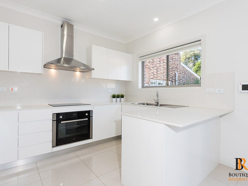 3/107-109 Kennedy Street, Picnic Point, NSW 2213