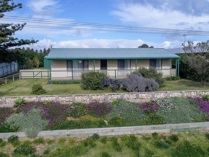 5 McCourt Street, Beachport, SA 5280