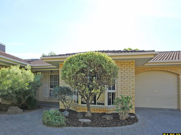 4/103 Cliff Street, Glengowrie, SA 5044