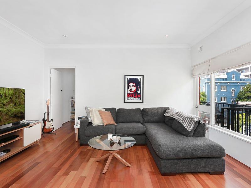 6A/7 Ocean Avenue, Double Bay, NSW 2028