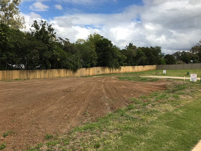 Lot 10 23  Railway Pde, Glass House Mountains, Qld 4518