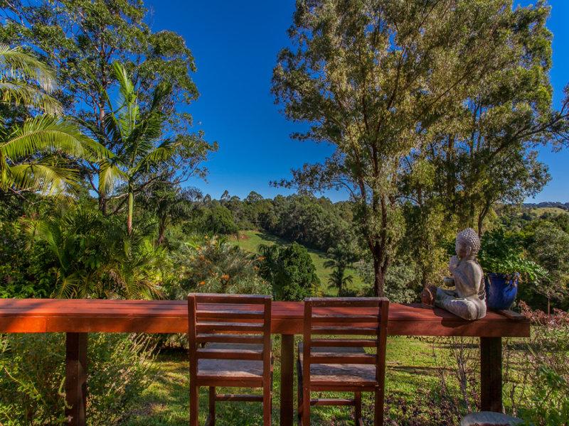 19 Benloro Lane, Myocum, NSW 2481