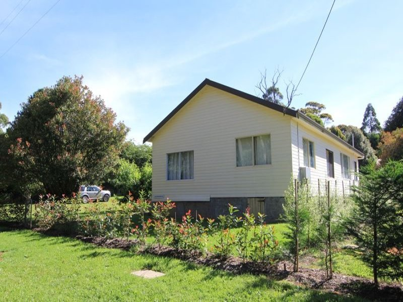 1270 Nowra Rd, Fitzroy Falls, NSW 2577