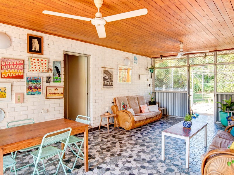 24 Walter Young Street, Katherine, NT 0850