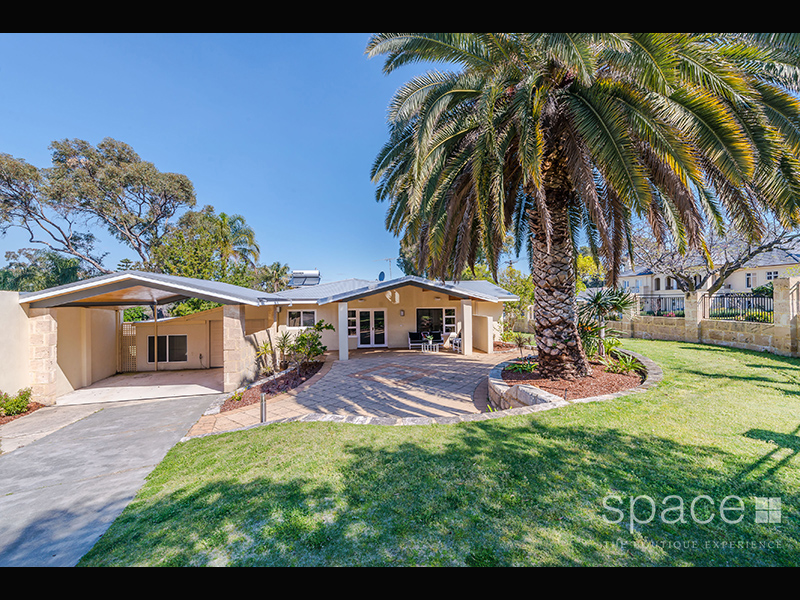 31 Roscommon Road, Floreat, WA 6014