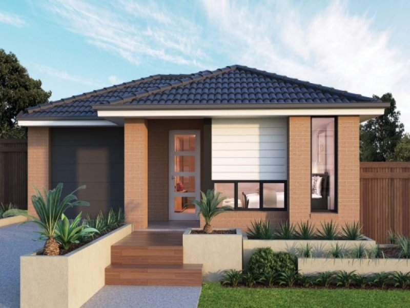 Lot 35 Gum Road, Shepparton