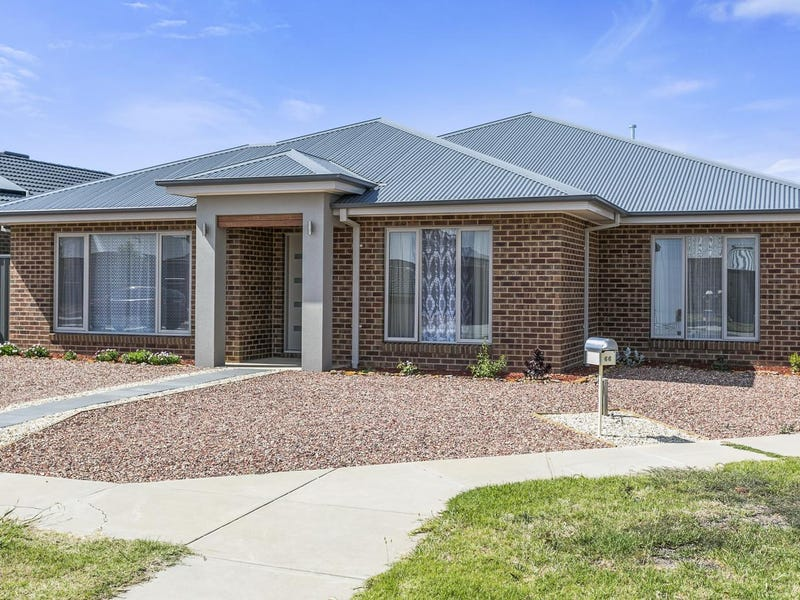 66 Greenfield Drive, Epsom, Vic 3551