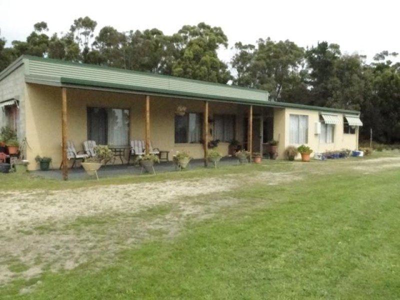 183 Sommers Bay Road, Murdunna, Tas 7178