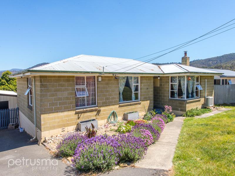 14 Magnolia Road, Risdon Vale, Tas 7016