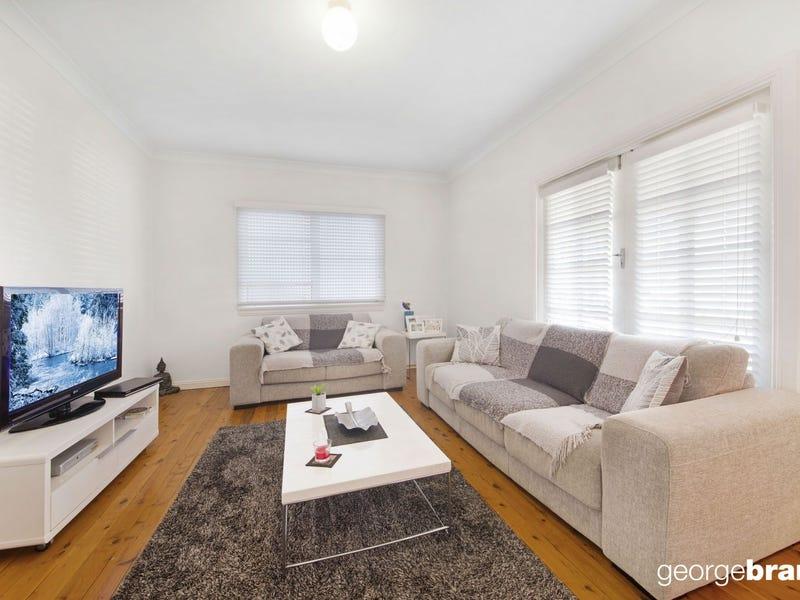 87 Hume Blvd, Killarney Vale, NSW 2261