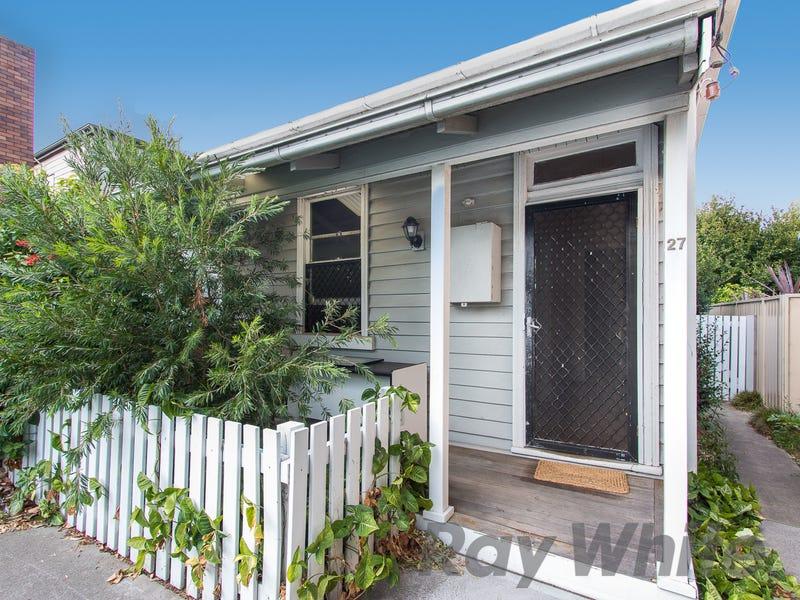 27 Fern Street, Islington, NSW 2296