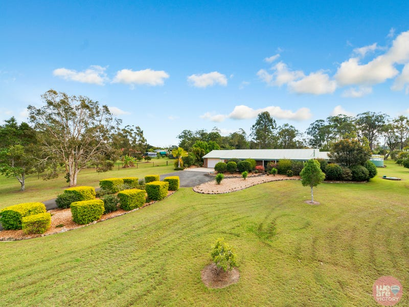 17 Fin Court, Elimbah, Qld 4516