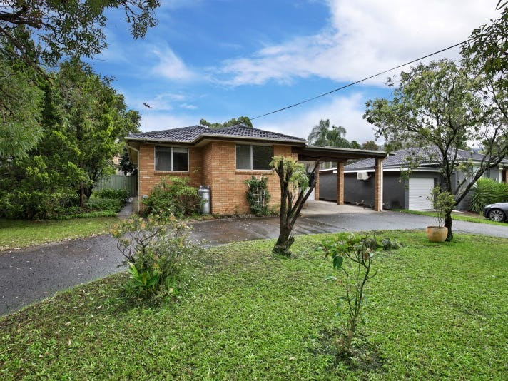 27 Tannery Road, Cambewarra, NSW 2540