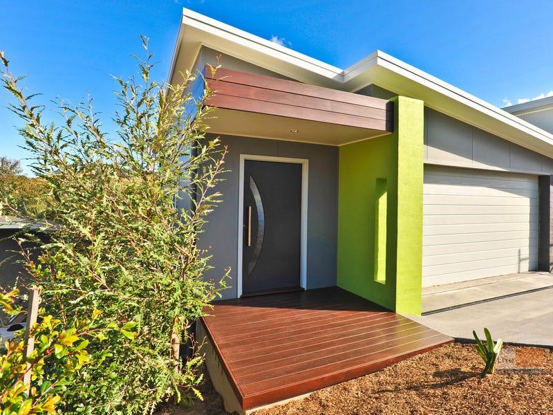 1/21 Ballantine Dr, Korora, NSW 2450
