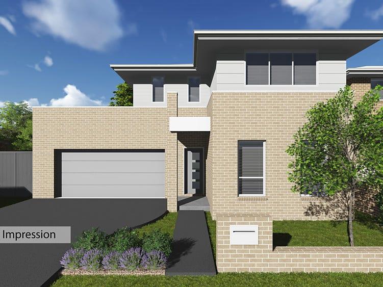 20 Schoolyard Place, Wongawilli, NSW 2530