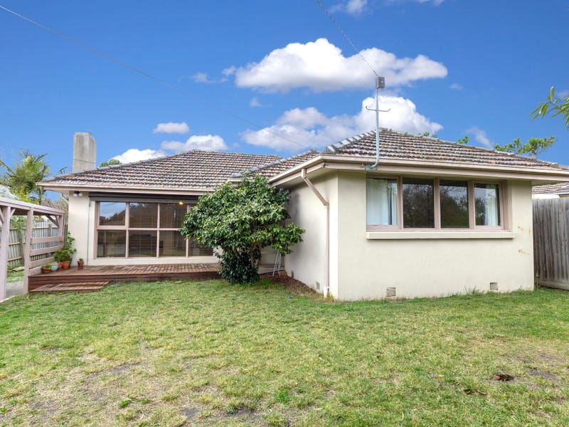 43 Overport Road, Frankston South, Vic 3199