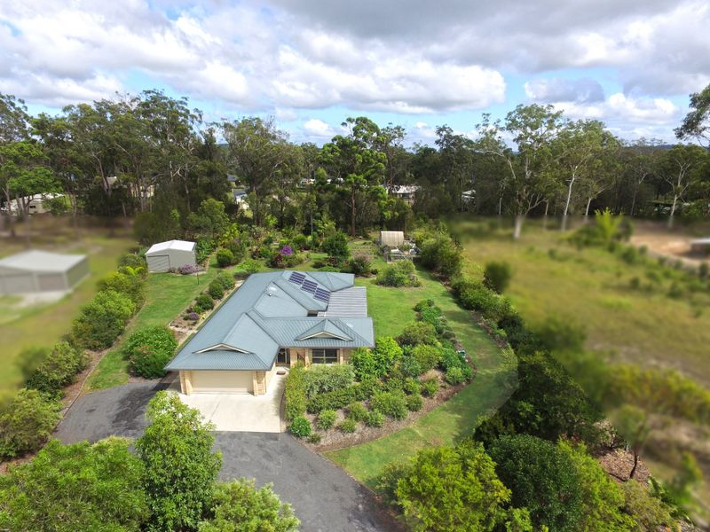 36 Bruce Drive, Gulmarrad, NSW 2463