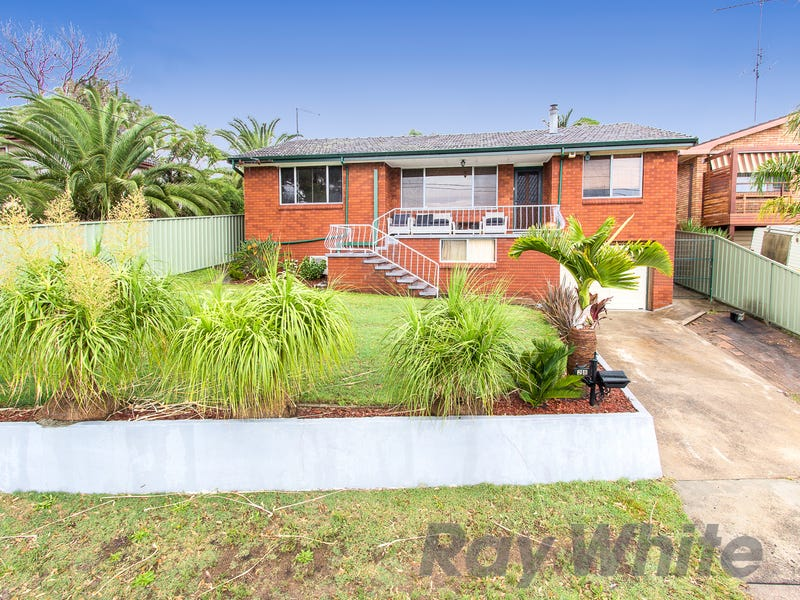 28 Leicester Avenue, Belmont North, NSW 2280