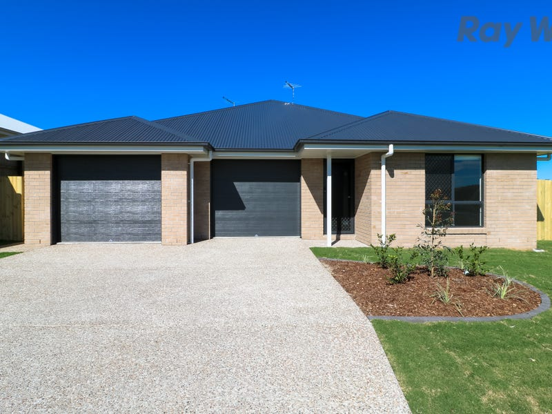 1/51 Br Ted Magee Drive, Collingwood Park