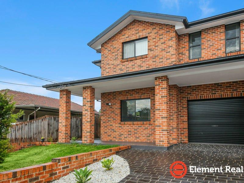20 Hillman Avenue, Rydalmere, NSW 2116