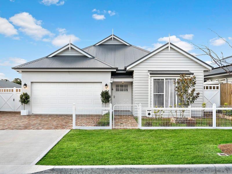 7 Allen Avenue, Renwick, NSW 2575