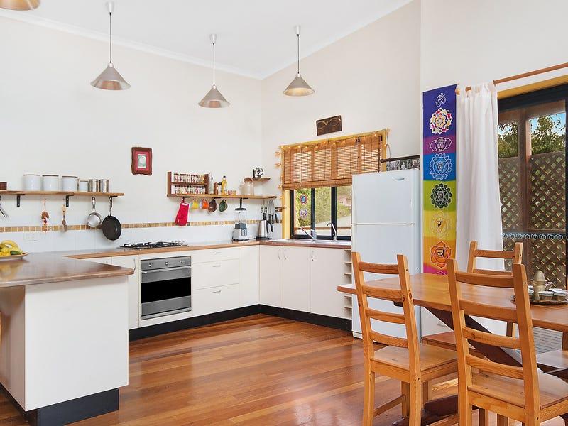 2 Coomburra Crescent, Ocean Shores, NSW 2483