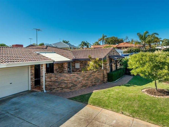 3B The Mews, Kingsley, WA 6026