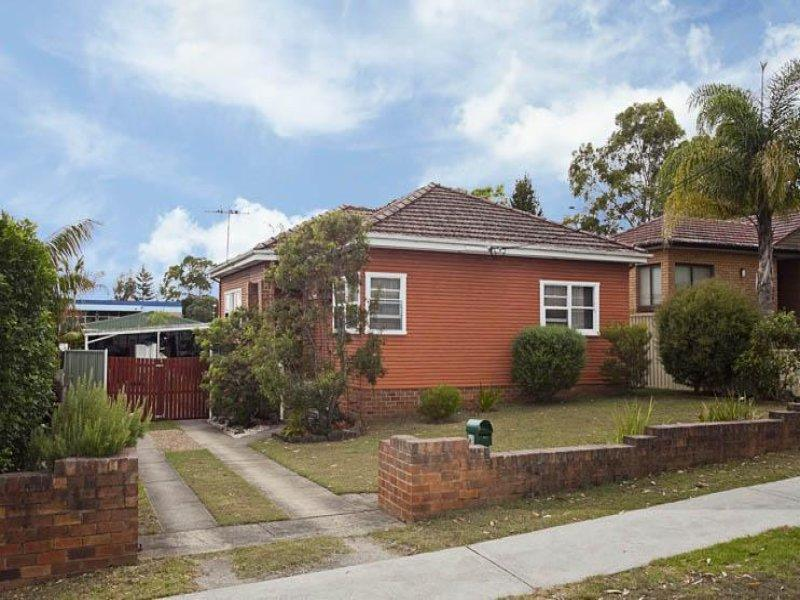 54 Milburn Road, Gymea, NSW 2227