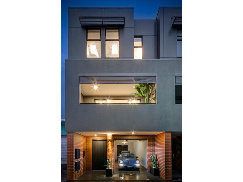 20 Queen Street, Adelaide, SA 5000
