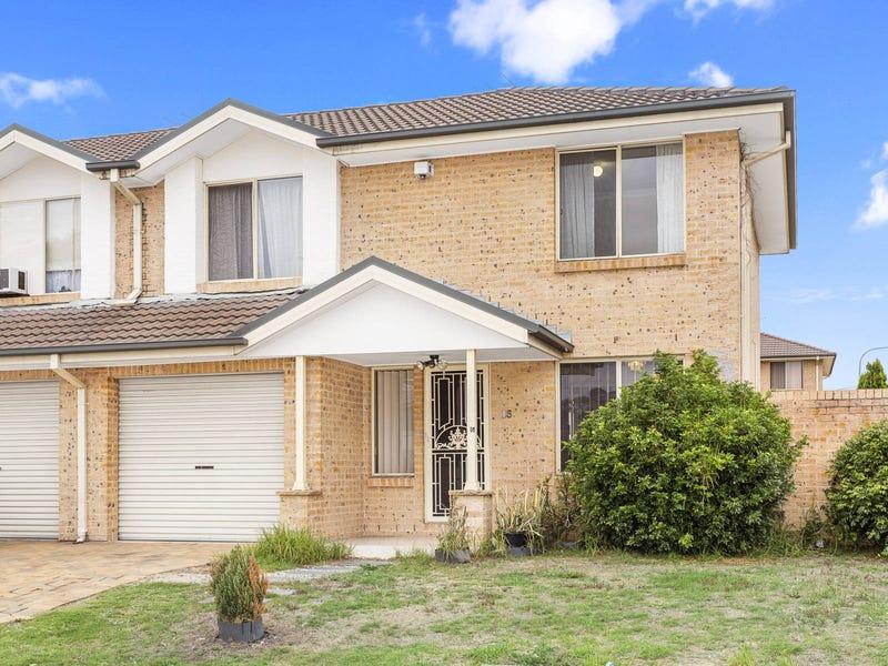 16/2-4 O'Brien Street, Mount Druitt, NSW 2770