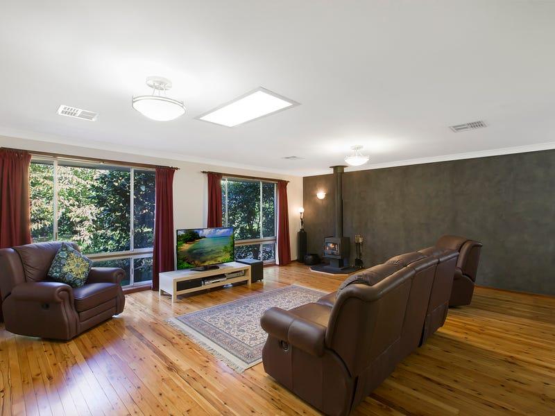 28 Falcon Street, Hazelbrook, NSW 2779