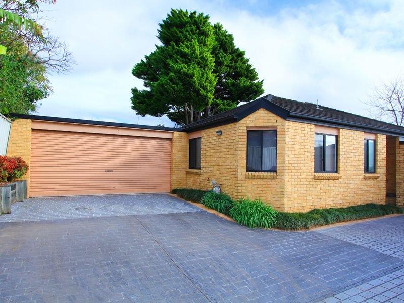 3/6 Matthews Street, Wollongong, NSW 2500