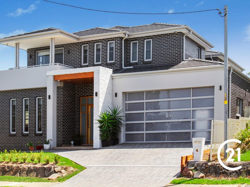 39 Leabons Lane, Seven Hills, NSW 2147
