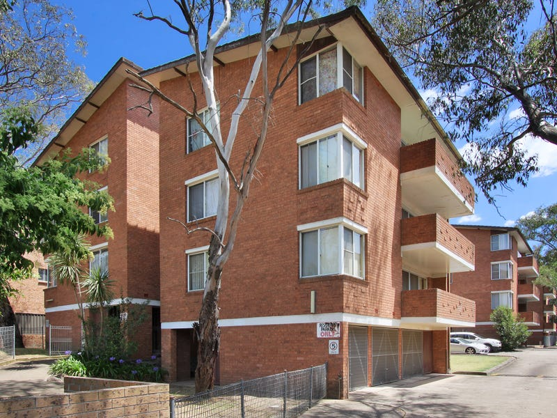 9/59 Park ave, Kingswood, NSW 2747