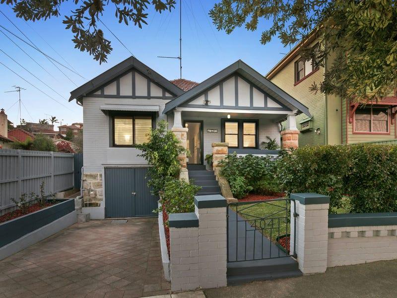 404 Malabar Road, Maroubra, NSW 2035