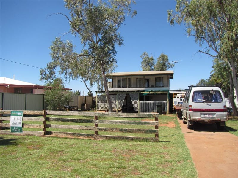 Address available on request, Quilpie, Qld 4480